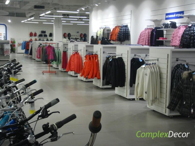 Интер Магазин Женской Одежды Доставка